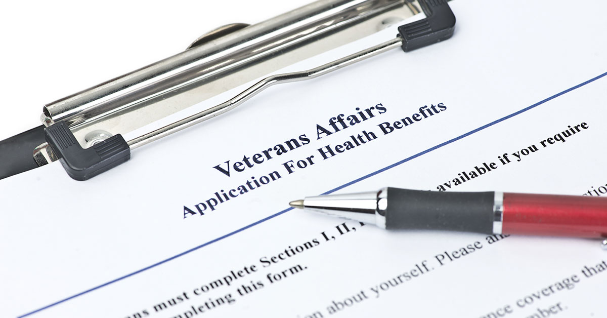 Rural Veterans and Access to Healthcare Introduction - Rural Health