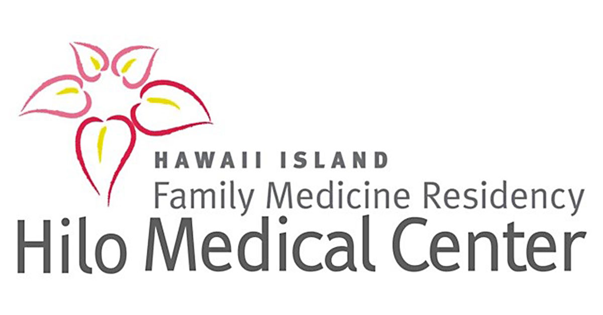 Rural Project Summary: Hawai'i Island Family Medicine