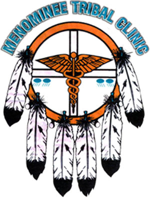 Menominee Tribal Clinic