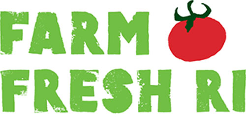 Rural Project Summary: Farm Fresh Rhode Island - Rural Health