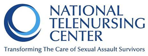 National TeleNursing Center logo