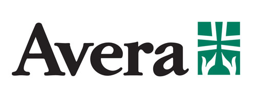 Avera Health Logo