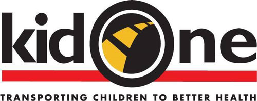 Kid One Transport Logo