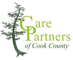 Care Partners of Cook County logo
