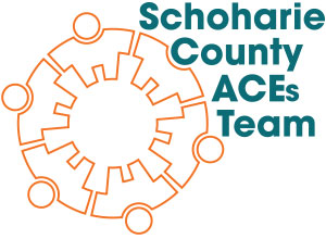Logo - Schoharie County ACEs Team