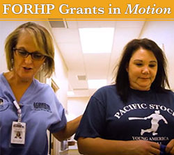 Feature Image - Rural Monitor RHOP Grant