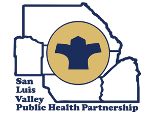 San Luis Valley Public Health Partnership
