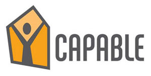 CAPABLE logo
