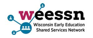 WEESSN logo