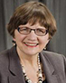 Gloria Baciewicz