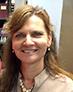 Sally Curtin