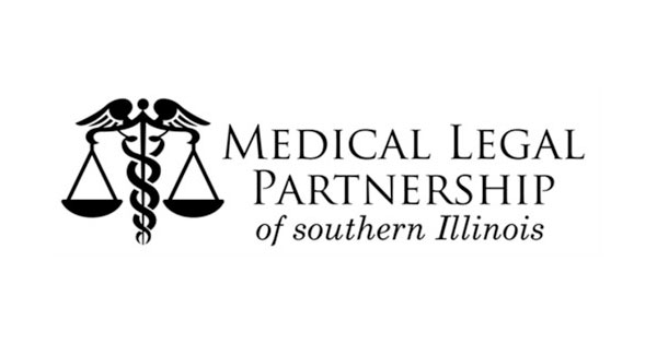 illinois dating referral services act