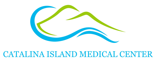 rural project summary santa catalina island healthcare