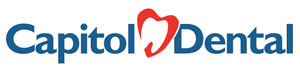 Capitol Dental Care Logo
