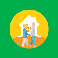 rural aging in place toolkit logo