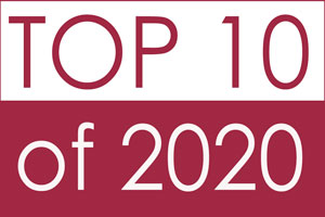 Rural Monitor Top 10 of 2020