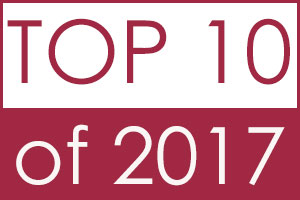 Rural Monitor Top 10 of 2017