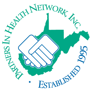 Partners in Health Network logo