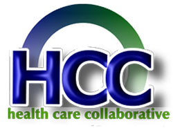 Health Care Collaborative of Rural Missouri logo