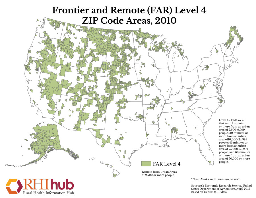 Demographics By Zip Code Map.Rhihub Maps On Rural Demographics