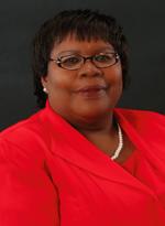 Sandra Pope