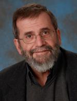 Charles Alfero