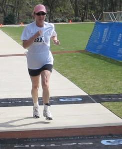 Jan Probst Triathlons