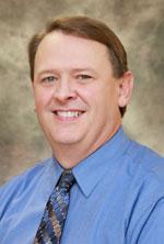 Jim Potvin