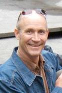 Jeffrey Basinger