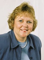 Marti Cowherd