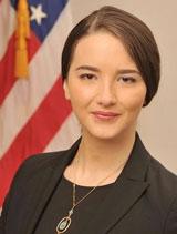 Leila Samy