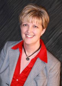 Dr. Jennifer Brull