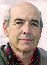 Wayne Myers