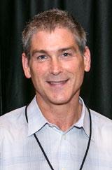 Scott Ekblad