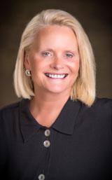 Ann Morse Abdella, Executive Director, Chautauqua Region Associated Medical Partners