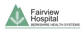 Fairview Hospital, Berkshire Health Systems logo