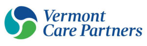 Vermont Care Partners logo