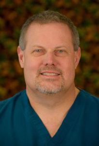 Marc Meyer, Southwest Memorial Hospital
