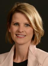Dr. Kristie Hadden