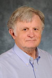 Robert C. Bransfield, M.D., DLFAPA