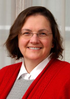 Beatrice M. Szantyr, M.D.