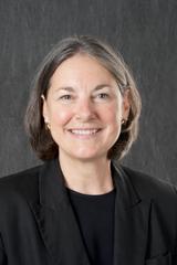Marcia M. Ward