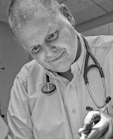 Dr. Van Breeding