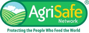 AgriSafe Network logo