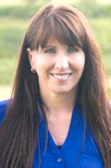 Carolyn Sheridan