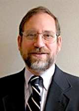 Dr. David Weissman