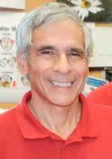 Dr. Philip Harber