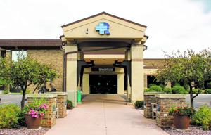 Reedsburg Area Medical Center