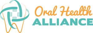 Oral Health Alliance logo