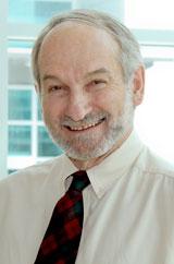 Dr. Arthur Kaufman